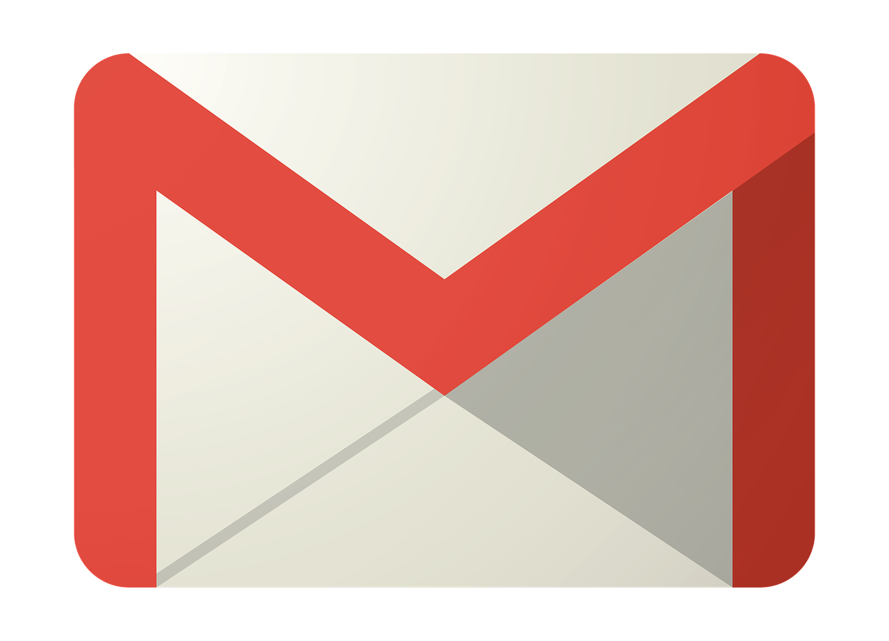How to login/sign in to your gmail account on a computer or phone.
