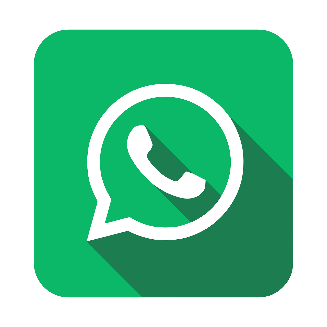 How To Download A Whatsapp Status Video The Ict Book